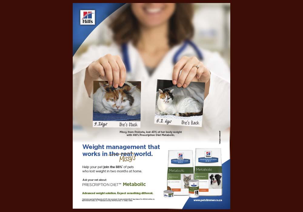 Print Advertising p6