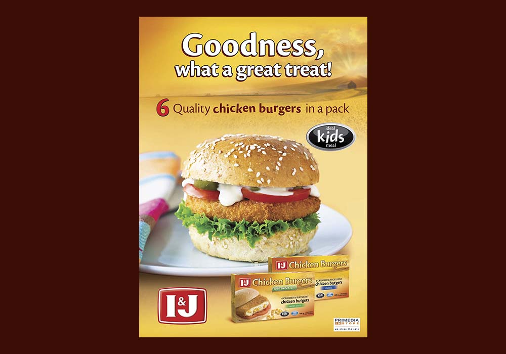 Print Advertising p7