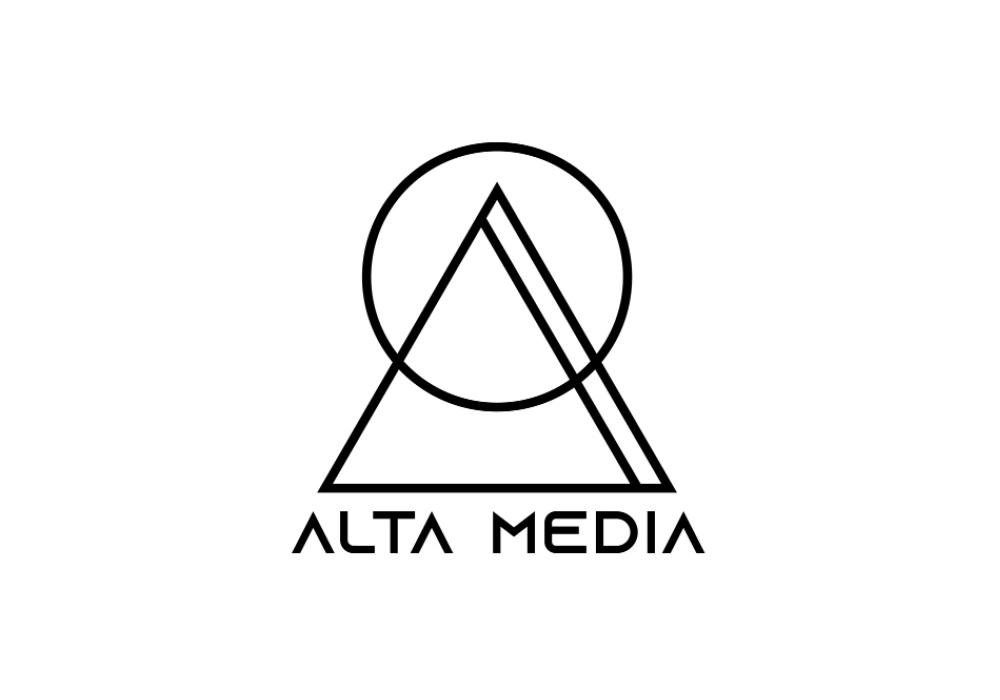 Logo-Design-Alta-Media