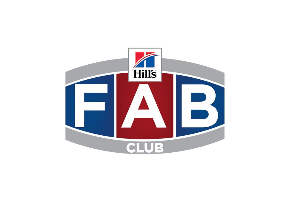 Logo-Design-Hills-FAB