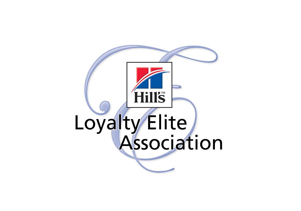 Logo-Design-Hills-LEA
