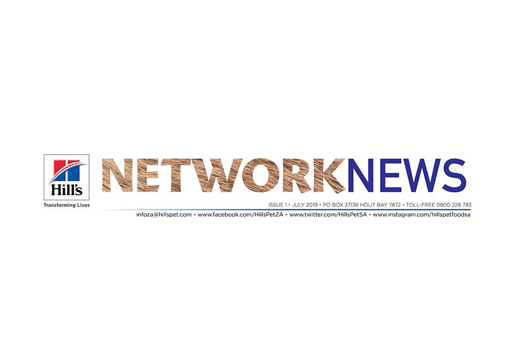 Logo-Design-NWN