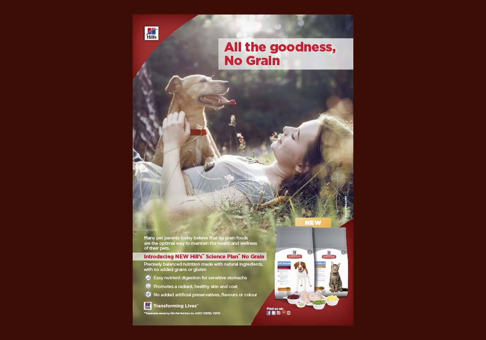 Print Advertising p5
