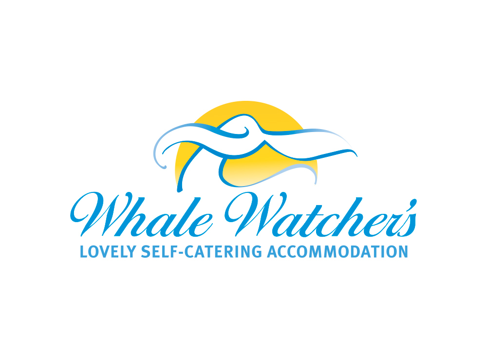 Logo-Design-Whalewatchers